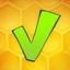 Achievement buzz box