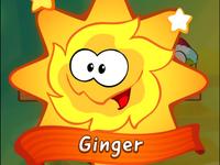 Ginger-0