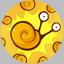 Snail Tamer