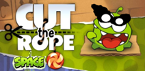 212px-Cut the rope space