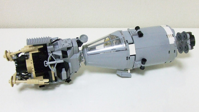 Apollo11Two