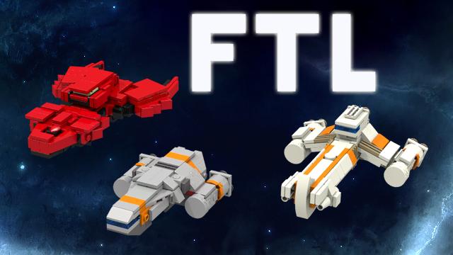 FTLships7