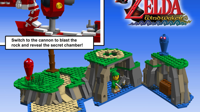 Zelda5