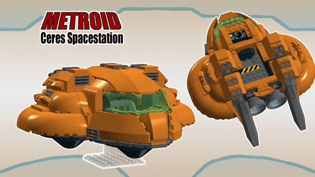 Metroid3