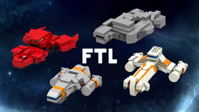 FTLships5