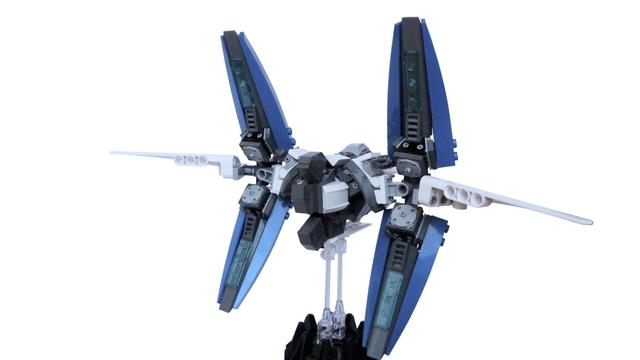 SFArwing2