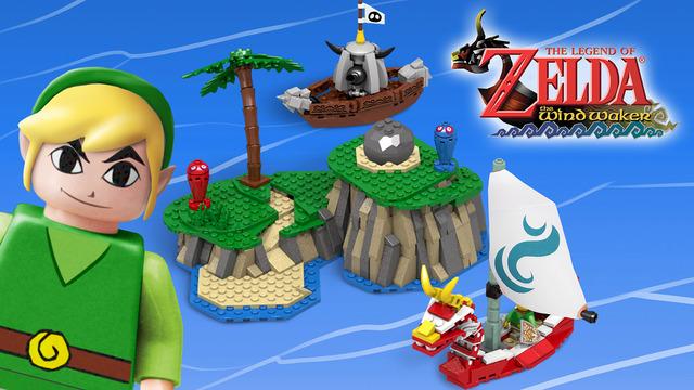 Zelda3