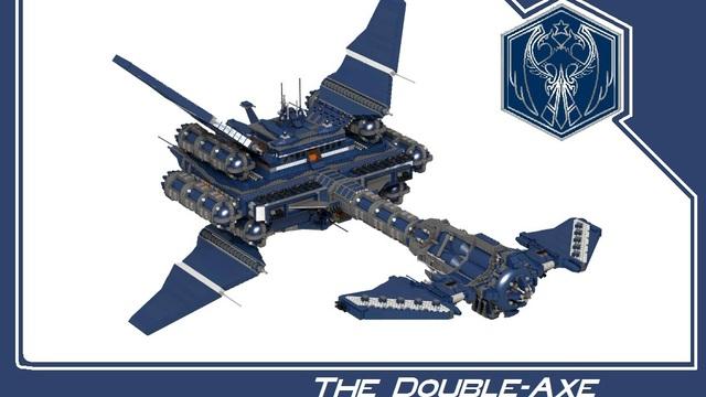 Doubleaxe2