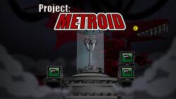Metroid11