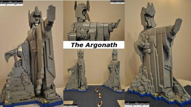 Argonath1