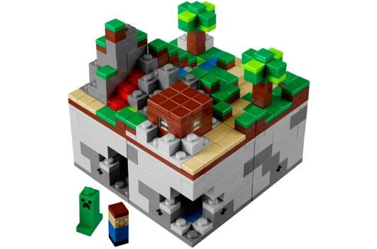 Lego216