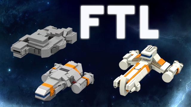 FTLships6