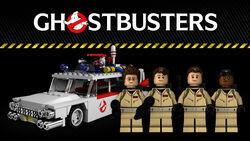 TKGhostbusters2