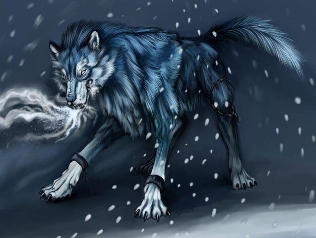 File:Wolves2.jpg