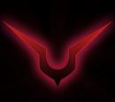 Crimson Verse Wiki