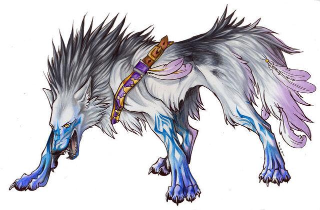 File:Wolves1.jpeg