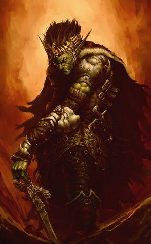 File:Goblin2.jpg