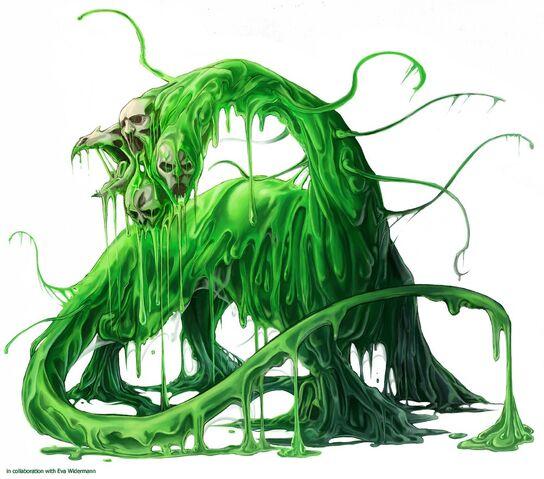 File:Slime2.jpg