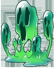 File:Slime1.png