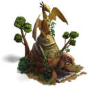 File:SwampTotem 01 icon.png