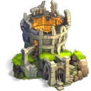 File:AncientWatchTower 01 icon.png