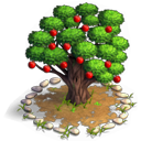 File:AppleTree 01 icon.png
