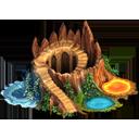 File:ElementalNexus 01 icon.png