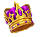 File:Crowns Small.png