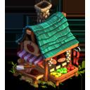 File:TrailKitchen 01 icon.png