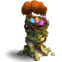 File:DragonNest 01 icon.png
