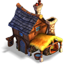 File:Blacksmith 01 icon.png