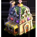 Jeweler 01 icon