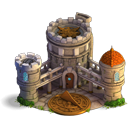 NavigationalAids 01 icon