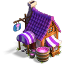 File:FizzyDrinkMaker 01 icon.png
