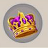 File:Crowns 01.png