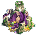 File:DragonRuins 01 icon.png