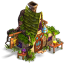 File:Apothecary 01 icon.png