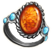 File:Amber and Opal Ring2.png
