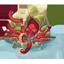 File:Kraken 01 icon.png