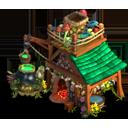 Alchemist 01 icon