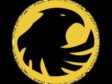 Birds of Prey (team)