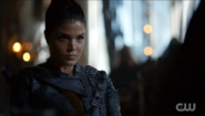 The-100-season-4-episode-4-Octavia-darkness