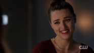 Supergirl-304-11-lena-thinks-youre-doing-fine-sweetie