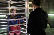 Supergirl-the-darkest-place