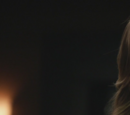 Laurel Lance (Earth 2)