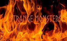 CKTB-NEWS-Flames-fire
