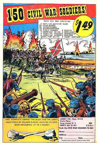 File:COMICAD toy soldiers 150 civil war.jpg