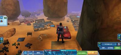 Tatooine overhead-1-