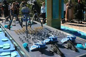 Legoland star 2-1-