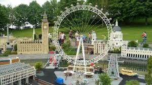 Legoland 18-1-